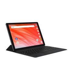 Chuwi HiPad X 10.1inch 6 GB RAM 128GB ROM