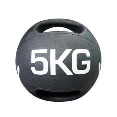 Bóng tạ tập thể lực Thiên Trường 5kg(10lb)