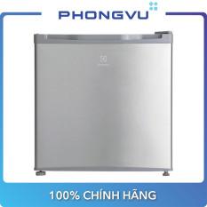 Tủ lạnh Electrolux 52 lít EUM0500SB – Bảo hành 24 tháng
