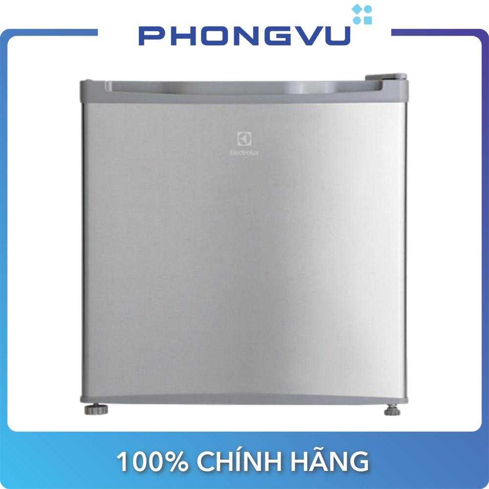 Tủ lạnh Electrolux 52 lít EUM0500SB - Bảo hành 24 tháng