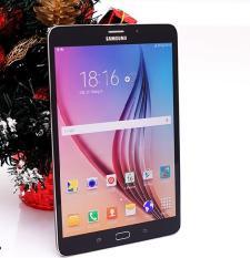 Máy Tính Bảng Samsung Galaxy Tab S3 Với Hiệu Năng Khủng – Màn Hình Sắc Nét – Thời Lượng Pin Khủng.