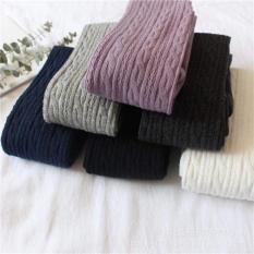 Quần tất len cho bé ( Đủ size cho bé từ 1-14 Tuổi)