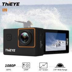 Camera ThiEYE Action i20