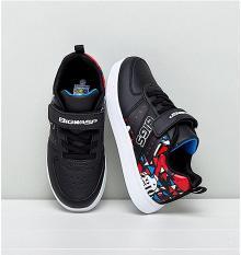 giày thể thao bé trai từ 4 – 13 tuổi – TT200