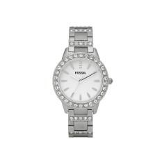 Đồng hồ Nữ Dây Kim Loại FOSSIL ES2362