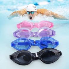 Kính bơi Balance Trẻ Em -Người lớn giá rẻ