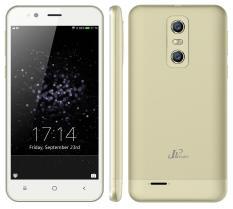 Điện Thoại Smartphone LV33 RAM 1GB – Bảo Hành 1 Năm