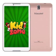 Máy Tính Bảng Masstel Tab 7 plus Kidzone | Dành Cho Trẻ Em- Tặng Bao Da