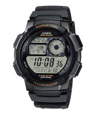 Đồng hồ nam Casio AE-1000W-1AVDF dây cao su