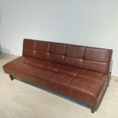 Ghế Sofa Giường BNS2021D