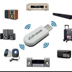 USB Bluetooth 4.2