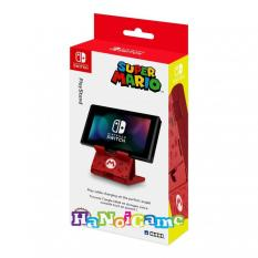 Đế đứng cho Nintendo Switch thế hệ mới ( màu đỏ Mario )