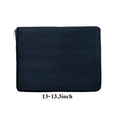 Túi chống sốc Laptop giá rẻ nhất lưới xốp size 13-13.3inch