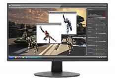Màn hình LCD acer 20inch Sceptre e205w-1600