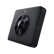 [Bản Quốc Tế] Máy Quay 360° Xiaomi Mi Kit/ Mi Sphere Camera Kit – Bảo hành 12 tháng