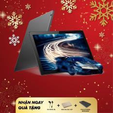 Máy tính bảng Huawei MediaPad T5 10 – Hàng Chính Hãng