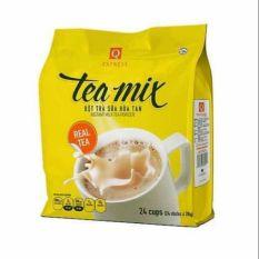 5 Bịch Trà Sữa Trần Quang tea mix