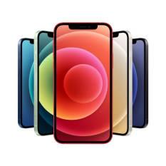 Điện thoại Apple iPhone 12 Pro max – Hàng Chính Hãng