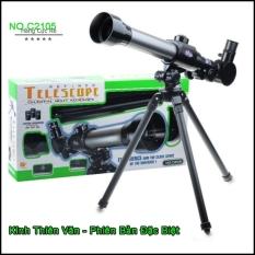 Kính thiên văn – Kính viễn vọng – Quan sát thiên văn – Phiên bản đặc biệt cao cấp