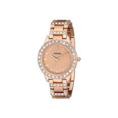 Đồng hồ Nữ Dây Kim Loại FOSSIL ES3020