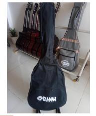 Bao Đàn Guitar Vải Dù Cao Cấp
