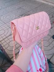 Túi Xách KATUN Size 18Cm Nhỏ Xinh