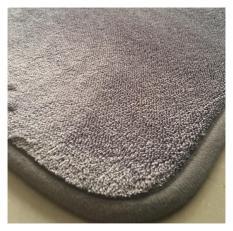 Thảm lông trải sàn cao cấp 1.3*1.8m