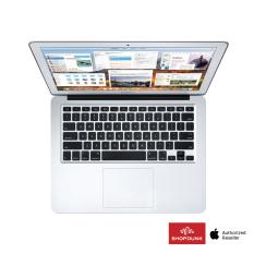 Apple MacBook Air 13 (2017) MQD32, core i5 8GB/128GB, (sản xuất 2020)