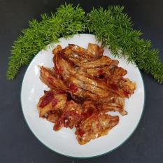 Cá mai sốt chanh ăn liền 110g Đầm Sen Đặc sản Phan Thiết