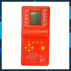 Máy chơi game cổ điển huyền thoại Trò chơi giải trí cho trẻ