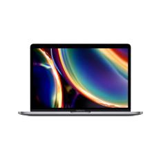 [ Trả Góp 0%] Máy tính xách tay Macbook Pro (2020) 13.3/2.0GHZ-QC/16GB/512GB (MWP42SA/A – MWP72SA/A) – Laptop chính hãng