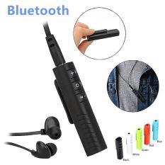 Đầu thu phát Bluetooth với Jack 3.5mm kết nối âm thanh nhanh chóng