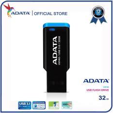 USB Adata UV140 32GB 3.0 – Bảo hành trọn đời