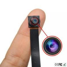 Mắt thay thể cho camera V99 FullHD – Linh kiện thay thế cho các dòng camera FULLHD