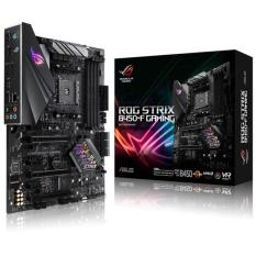 Mainboard Asus ROG STRIX B450-F GAMING