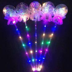 Cây đèn lồng trung thu phát sáng