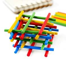 Bộ đồ chơi cho bé 💖 FREESHIP Từ 250K 💖 Đồ Giáo Cụ Montessori Bảng Phân Loại Màu Sắc Hình Khối Bằng Gỗ