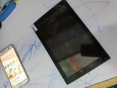 Lenovo Tablet T9s – Lenovo Tab T9s – ram 2G rom 16G – Wifi/3G – 9 inch