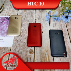 Điện thoại HTC M10,Ram 4/32Gb,Snap 820,LCD 5.2''2K