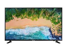 Smart Tivi Samsung 43 inch 4K UHD – Model UA43NU7090KXXV