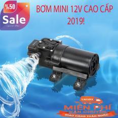 bơm mini 12v,Máy Bơm Mini 12v Chất Lượng,máy phun sương mini cao cấp!