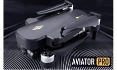 FLYCAM AVIATOR 8811 PRO 6K