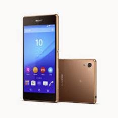 [BÁN LẺ GIÁ SỈ] Sony Xperia Z4 ram 3G/32G mới Chính Hãng, chơi PUBG/Free Fire mướt