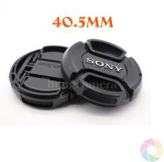 Nắp trước len Sony Phi 40.5mm cho len SELP1650, Len Kit 16-50mm F3.5-5.6 OSS