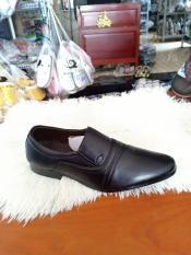 giày công sở nam |da cao cấp