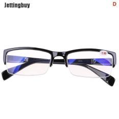 Jettingbuy DE Kính đọc sách hỗ trợ trực quan – INTL