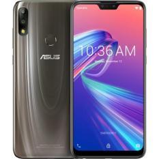 Điện Thoại Di Động ASUS Zenfone Max Pro M2 (ZB631KL) 3G/32G – Hàng Chính Hãng