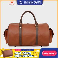 Túi du lịch thời trang cao cấp YUUMY YMTR04