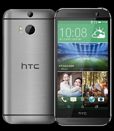 GIẢM GIÁ ĐẶC BIỆT – Điện thoại HTC One M8 Ram ( Nhập khẩu ) Fullbox. Đủ Màu