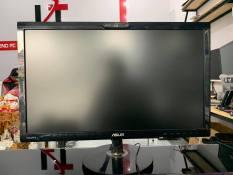 Màn hình Led Asus 22″ Full HD (Đủ cổng HDMI/DVI/VGA)